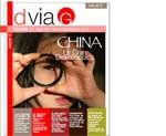 Portada revista digital Dviag